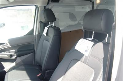 2019 Transit Connect 4x2,  Empty Cargo Van #K1385139 - photo 8