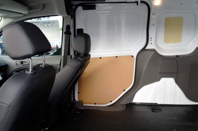2019 Transit Connect 4x2,  Empty Cargo Van #K1385499 - photo 8