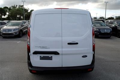 2019 Transit Connect 4x2,  Empty Cargo Van #K1385499 - photo 5