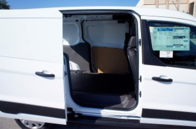 2019 Transit Connect 4x2,  Empty Cargo Van #K1389129 - photo 10
