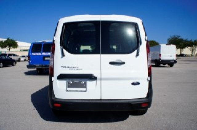 2019 Transit Connect 4x2,  Empty Cargo Van #K1389129 - photo 3