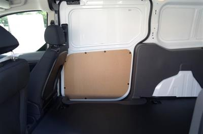 2019 Transit Connect 4x2,  Empty Cargo Van #K1392623 - photo 8