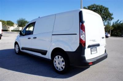 2019 Transit Connect 4x2,  Empty Cargo Van #K1392624 - photo 5