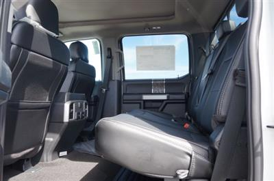 2019 F-250 Crew Cab 4x4,  Pickup #KEC20115 - photo 10