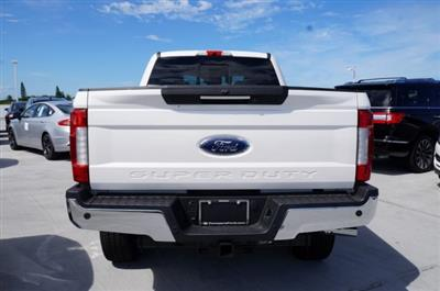 2019 F-250 Crew Cab 4x4,  Pickup #KEC20115 - photo 2