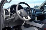 2019 F-250 Crew Cab 4x4,  Pickup #KEC20115 - photo 13