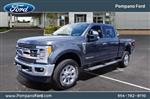 2019 F-250 Crew Cab 4x4,  Pickup #KEC28202 - photo 1