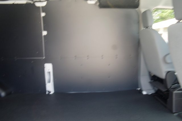 2019 Transit 250 Low Roof 4x2,  Empty Cargo Van #KKA04313 - photo 6