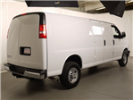 2016 Express 3500, Cargo Van #88959 - photo 1