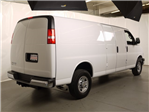 2016 Express 3500, Cargo Van #88964 - photo 1
