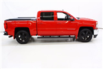 2017 Silverado 1500 Crew Cab 4x4 Pickup #89627 - photo 3