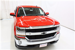 2017 Silverado 1500 Crew Cab 4x4 Pickup #89627 - photo 5