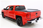 2017 Silverado 1500 Crew Cab 4x4 Pickup #89627 - photo 6