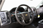 2017 Silverado 1500 Regular Cab 4x4, Pickup #89633 - photo 14