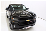 2017 Silverado 1500 Regular Cab 4x4, Pickup #89633 - photo 5