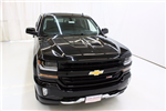 2017 Silverado 1500 Crew Cab 4x4 Pickup #89679 - photo 5