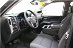 2018 Silverado 1500 Crew Cab 4x4, Pickup #89690 - photo 11
