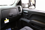 2018 Silverado 2500 Crew Cab 4x4 Pickup #89746 - photo 16