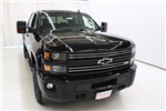 2018 Silverado 2500 Crew Cab 4x4 Pickup #89776 - photo 5
