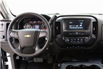 2018 Silverado 2500 Crew Cab 4x4, Pickup #89777 - photo 13
