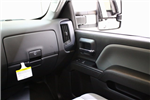 2018 Silverado 2500 Crew Cab 4x4, Pickup #89777 - photo 14