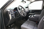2018 Silverado 1500 Crew Cab 4x4 Pickup #89811 - photo 11