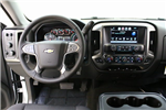 2018 Silverado 1500 Crew Cab 4x4 Pickup #89820 - photo 15