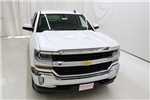 2018 Silverado 1500 Crew Cab 4x4 Pickup #89820 - photo 5