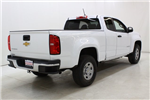 2018 Colorado Extended Cab, Pickup #89853 - photo 2