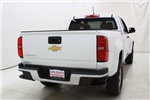 2018 Colorado Extended Cab, Pickup #89853 - photo 4