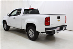 2018 Colorado Extended Cab, Pickup #89853 - photo 6