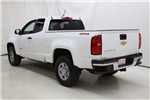 2018 Colorado Extended Cab 4x4,  Pickup #89863 - photo 6