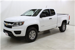 2018 Colorado Extended Cab 4x4,  Pickup #89863 - photo 8