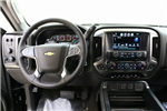 2018 Silverado 3500 Crew Cab 4x4, Pickup #89871 - photo 17