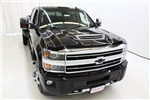 2018 Silverado 3500 Crew Cab 4x4, Pickup #89872 - photo 5
