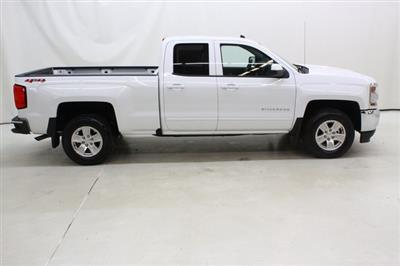 2018 Silverado 1500 Double Cab 4x4, Pickup #89886 - photo 3