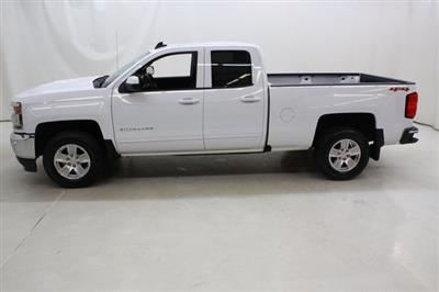 2018 Silverado 1500 Double Cab 4x4, Pickup #89886 - photo 7