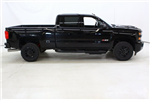 2018 Silverado 2500 Crew Cab 4x4,  Pickup #89897 - photo 3
