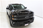 2018 Silverado 2500 Crew Cab 4x4,  Pickup #89897 - photo 5