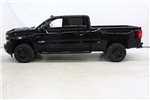 2018 Silverado 2500 Crew Cab 4x4,  Pickup #89897 - photo 7