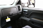 2018 Silverado 3500 Crew Cab 4x4, Pickup #89899 - photo 18