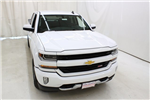 2018 Silverado 1500 Crew Cab 4x4 Pickup #89915 - photo 5