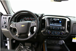 2018 Silverado 1500 Double Cab 4x4,  Pickup #89946 - photo 15