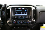 2018 Silverado 1500 Double Cab 4x4,  Pickup #89946 - photo 24