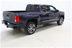 2018 Silverado 1500 Crew Cab 4x4,  Pickup #90007 - photo 1