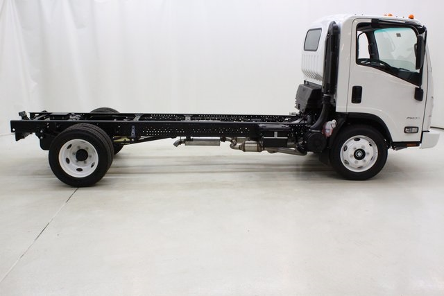 2018 LCF 4500 Regular Cab 4x2,  Cab Chassis #94097 - photo 3
