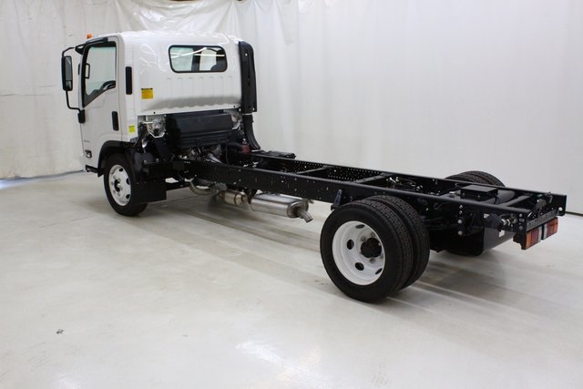 2018 LCF 4500 Regular Cab 4x2,  Cab Chassis #94097 - photo 6