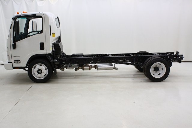 2018 LCF 4500 Regular Cab 4x2,  Cab Chassis #94097 - photo 7