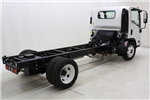 2018 LCF 4500 Regular Cab 4x2,  Cab Chassis #94097 - photo 1