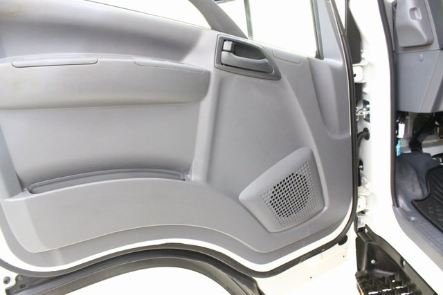 2018 LCF 4500 Regular Cab 4x2,  Wil-Ro Dovetail Landscape #94112 - photo 19